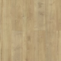 Parchet LVT Reed