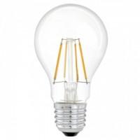 LED E27 EGLO 11491