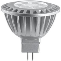 LED GU5.3-MR16 6.5W EGLO