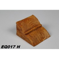 Consola  grinda decorativa EQ 017